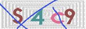 CAPTCHA plaatje